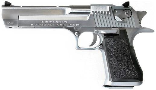 http://kharon.wdfiles.com/local--files/firearms/DesertEagle50AE.jpg