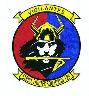 vigilantes.jpg