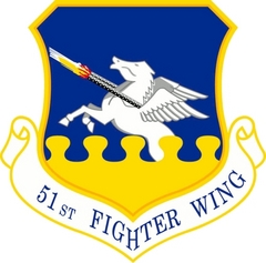 51st_Fighter_Wing.png
